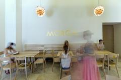 Interir (cafmorgal) Tags: caf bar cafe galerie brno kavrna interier morgal interir moravsk proakce