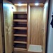 "Oak under-stair cabinets • <a style=""font-size:0.8em;"" href=""http://www.flickr.com/photos/8353319@N04/14789697674/"" target=""_blank"">View on Flickr</a>"