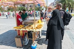 20140728-112103_DSC2653.jpg (@checovenier) Tags: istanbul turismo istambul turchia santasofia intratours voyageprivée