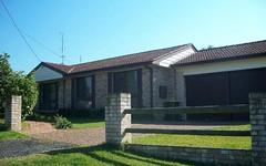 144 Wollombi Road, Farley NSW