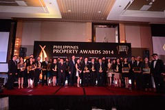 SMR_1152 (PropertyGuru's Exclusive Events) Tags: architecture design asia southeastasia realestate philippines property awards ensign ensignmedia propertyawards philippinesspropertyawards2014 asiapropertyawards