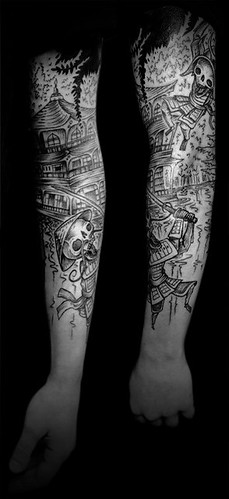 aurelio_tattoo_patrick