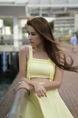_DSC2947 (rickytanghkg) Tags: portrait woman cute girl beautiful beauty lady female asian hongkong model pretty chinese young sunny taiwanese