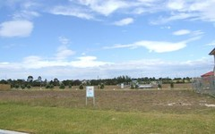 Lot 840, Darter Street, The Ponds NSW