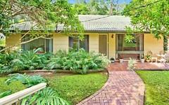 6 Sonder Place, Leumeah NSW