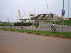 "kigali airport • <a style=""font-size:0.8em;"" href=""http://www.flickr.com/photos/62781643@N08/14810562078/"" target=""_blank"">View on Flickr</a>"