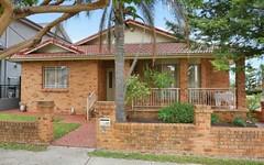39 Gordon Road, Auburn NSW