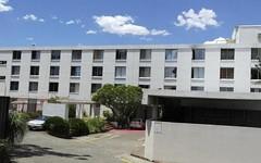 326/95 Station Road, Auburn NSW
