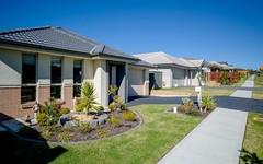 Lot 1302 Florin place, Wadalba NSW