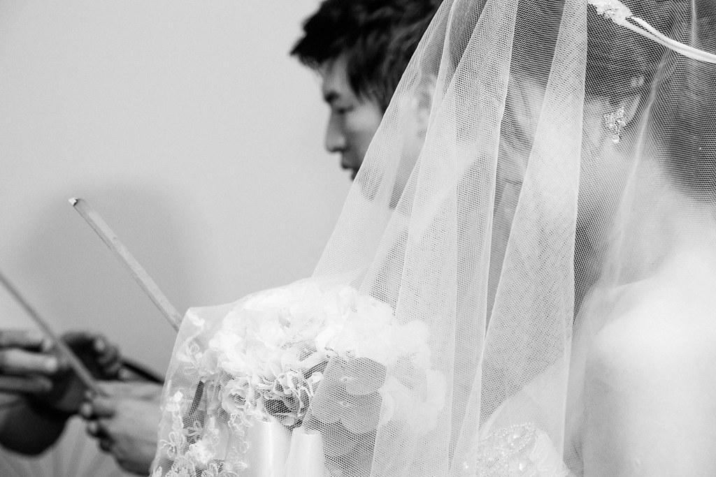 柏緯&書綾Wedding178