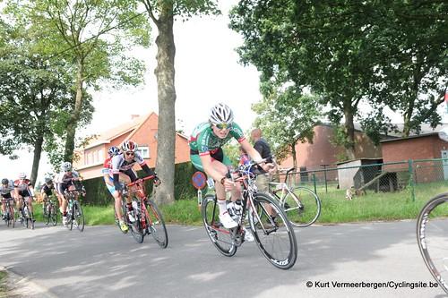 Omloop der Vlaamse gewesten (395)