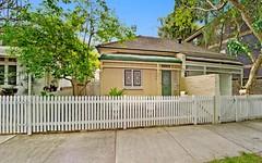 16 Guilfoyle Avenue, Double Bay NSW