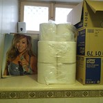 "I Found Mariah Carey <a style=""margin-left:10px; font-size:0.8em;"" href=""http://www.flickr.com/photos/14315427@N00/14840540285/"" target=""_blank"">@flickr</a>"