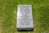 DSC_0391.jpg (SouthernPhotos@outlook.com) Tags: unitedstates alabama washingtoncounty aquilla larrybell chapelhillcemetery larebel millry larebell