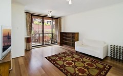 39/2 Goodlet St, Surry Hills NSW
