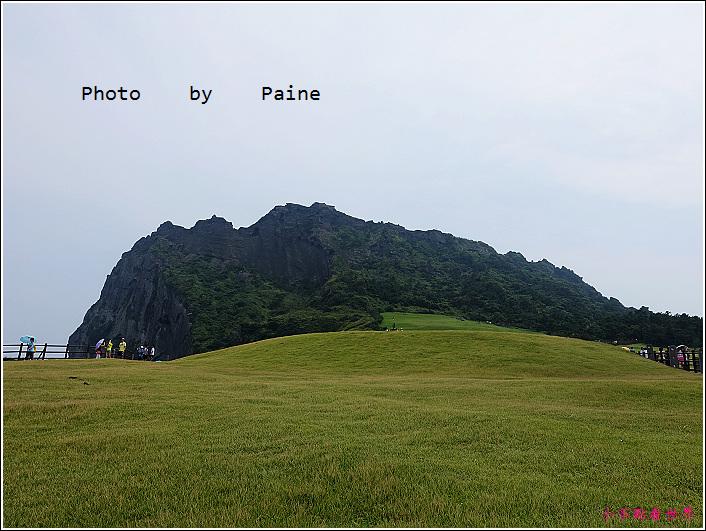 濟州島城山日出峰 (9).JPG