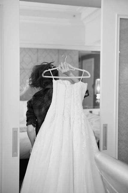 台北婚攝, 君品酒店, 君品婚攝, 林口福容, 紅帽子工作室, 婚禮記錄, 婚攝紅帽子, 推薦婚攝, Redcap-Studio,DSC_0105