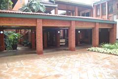 """1. Heart and Cancer Wing ,Agakhan University Hospital Nairobi • <a style=""""font-size:0.8em;"""" href=""""http://www.flickr.com/photos/126827386@N07/14876178348/"""" target=""""_blank"""">View on Flickr</a>"""