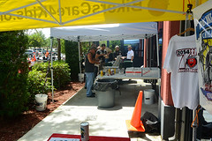 """Chester's HDS BBQ • <a style=""""font-size:0.8em;"""" href=""""http://www.flickr.com/photos/85608671@N08/14881362010/"""" target=""""_blank"""">View on Flickr</a>"""
