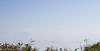 IMG_1528 (ellyvveen) Tags: ijsselmeer spiegelglad hakenpatroon