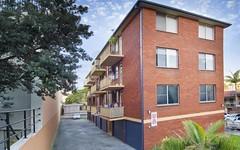 4 Hobart Street, Riverstone NSW