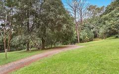 53 Robinsville Crescent, Thirroul NSW