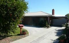 14 Linton Park Drive, Barham NSW
