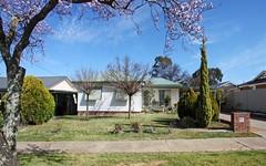 4 The Boulevarde, Kooringal NSW