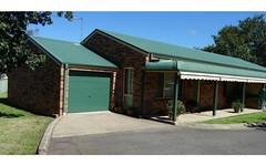 Unit 2/27 GUERNSEY Street, Scone NSW