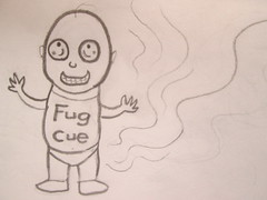 This toddler/monster's name is Fug Cue (yet jeff) Tags: baby art halloween strange smile smiling animal monster illustration bathroom design weird sketch kid crazy toddler comedy child cue graphic random drawing character humor sketching nuts happiness creepy diaper trouble doodle madness smell horror demon beast nightmare drawn rotten creature sick paranormal skunk twisted happyface bizarre minimalist fug potty stinky creep spoiled fuckedup doodling odor prochoice supernatural smileyface antichrist savage pottyhumor suspect fromhell unleashed onpaper culprit toilethumor rugrat inpencil malodorous insketchbook zfthrimej toddlerfromhell smileyfaceeyes fugcue