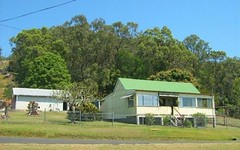 65 Clarence St, Ilarwill NSW