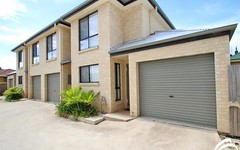 1-4/133a Woodward Street, Windera NSW