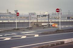 (Stu.Brown) Tags: japan tokyo airport narita