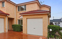 9/75-79 Minter Street (Access also via Blick Pde), Canterbury NSW