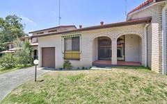 9/32-34 Anzac Road, Long Jetty NSW