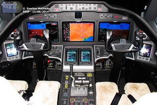 SOVEREIGN+ cockpit_1200px