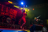 Kelis, Electric Picnic 2014, Sunday