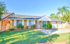 Address available on request, Bardia NSW
