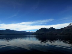 """Quiet Lake • <a style=""""font-size:0.8em;"""" href=""""http://www.flickr.com/photos/46808277@N08/14947879402/"""" target=""""_blank"""">View on Flickr</a>"""