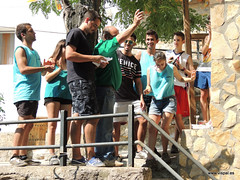 FiestasVispal14-170