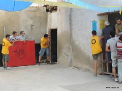 FiestasVispal14-098