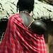 Masai-Village_9838