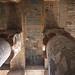 Dandara Temple_1958