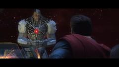 Injustice 22-01-2014 19-07-05-806 (SolidSmax) Tags: superman dccomics cyborg justiceleague kalel injusticegodsamongus dcmultiverse