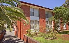 10/6 Burraneer Bay Road, Cronulla NSW