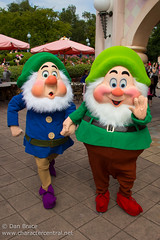 Meeting the Seven Dwarfs (Disney Dan) Tags: travel summer vacation france happy europe dwarf character august disney characters fr fantasyland disneylandparis dwarfs dlp sneezy sevendwarfs 2014 disneylandresortparis disneycharacters disneycharacter dlrp disneylandpark marnelavallée disneypictures parcdisneyland disneyparks disneypics snowwhiteandthesevendwarfsmovie disneyclassics disneylandparispark snowwhitemovie