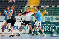 "Tag des Handballs Team Buschi vs. Team Kretzsche 06.09.2014 026.jpg • <a style=""font-size:0.8em;"" href=""http://www.flickr.com/photos/64442770@N03/14982900870/"" target=""_blank"">View on Flickr</a>"