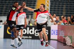 "Tag des Handballs Team Buschi vs. Team Kretzsche 06.09.2014 072.jpg • <a style=""font-size:0.8em;"" href=""http://www.flickr.com/photos/64442770@N03/14983085917/"" target=""_blank"">View on Flickr</a>"