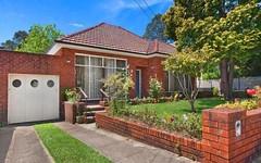 7 Oates Avenue, Gladesville NSW