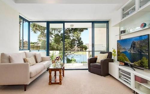 9/79 Elizabeth Bay Rd, Elizabeth Bay NSW 2011